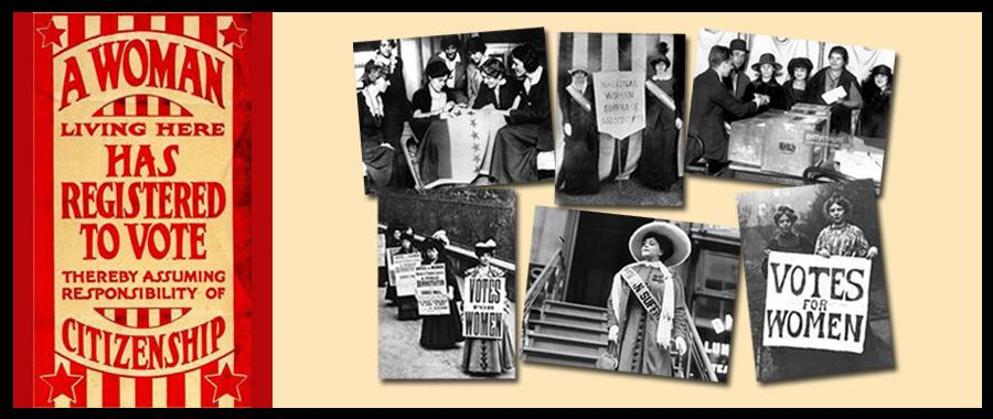 http://www.history.ucla.edu/event/ellen-dubois-retirement-symposium