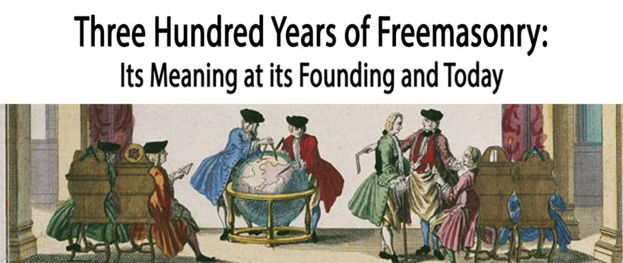 http://www.history.ucla.edu/event/conference-three-hundred-years-freemasonry-its-meaning-its-founding-and-today