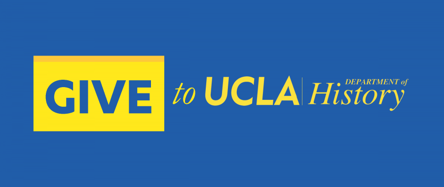 http://history.ucla.edu/content/giving