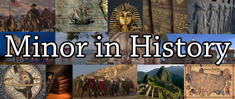 http://www.history.ucla.edu/academics/undergraduate/minor-history