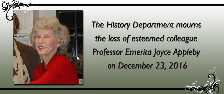 http://www.history.ucla.edu/news/professor-emerita-joyce-appleby-passes-away