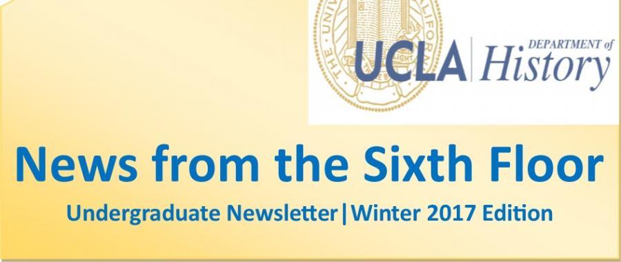 http://www.history.ucla.edu/sites/default/files/u184/winter_2017_online_newsletter.pdf