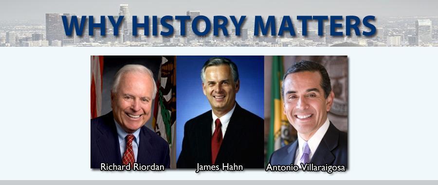 http://www.history.ucla.edu/news/news-coverage-why-history-matters-mayors%E2%80%99-panel