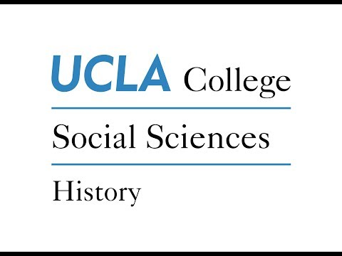 Embedded thumbnail for Why History Matters: Rent Control in Los Angeles: A Historical Perspective