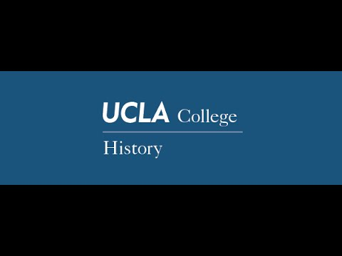 Embedded thumbnail for Why History Matters - L.A. 2024 and the Lessons of Olympics Past